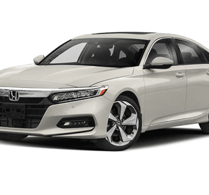honda-accord-2020-hondahadong