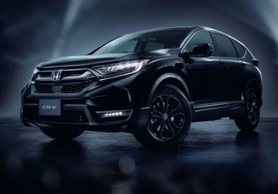 2020_Honda_CR_V_eHEV_Black_Edition_1
