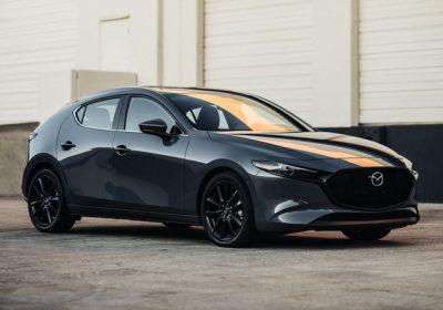 Mazda3-2021